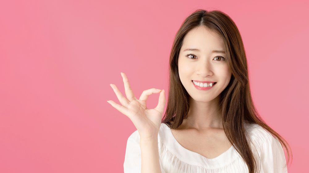 "<span class=""title"">少人数で学べる東京のWEBデザインスクールの魅力</span>"