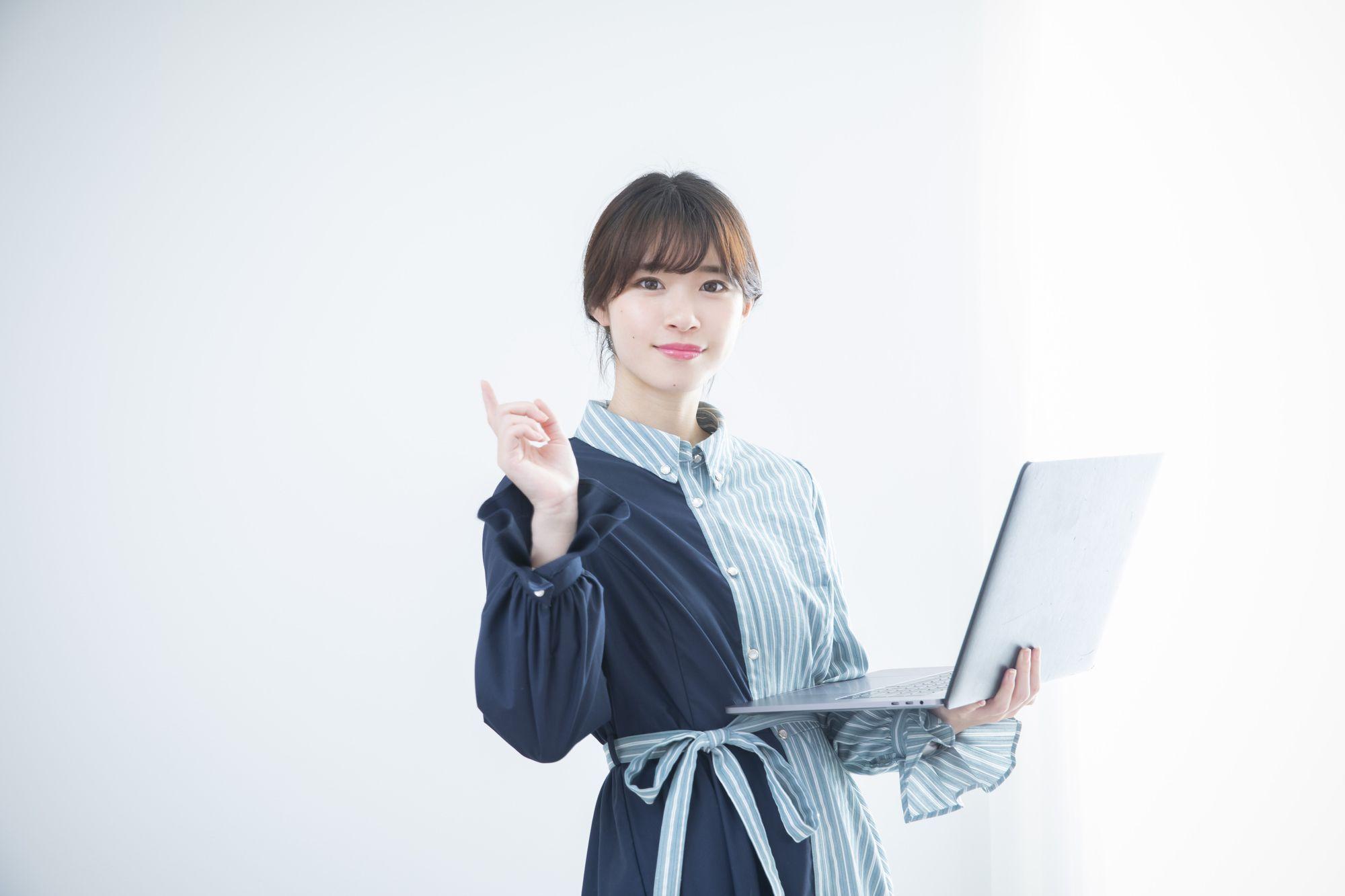 """<span class=""""title"""">東京のWEBデザインスクールの教室開放・PC開放を有効活用する方法</span>"""