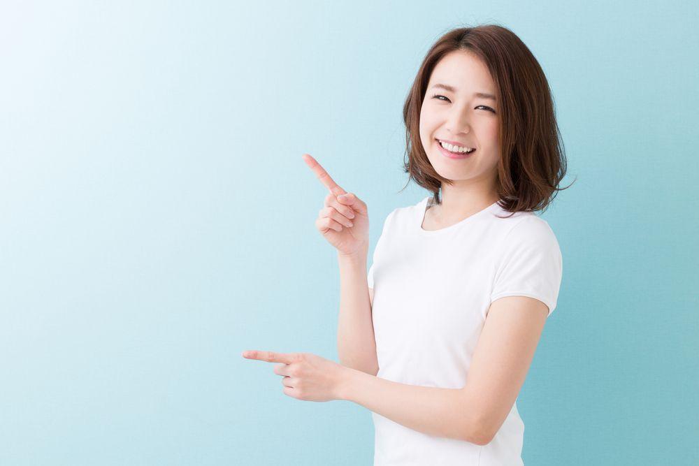 """<span class=""""title"""">東京のWEBデザインスクールで目標意識が高い仲間を見つけよう!</span>"""