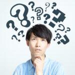 WEBデザインスクールでの学びは副業に活かせる?
