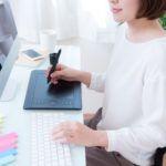 WEBデザイナーに向いている人ってどんなタイプの人?