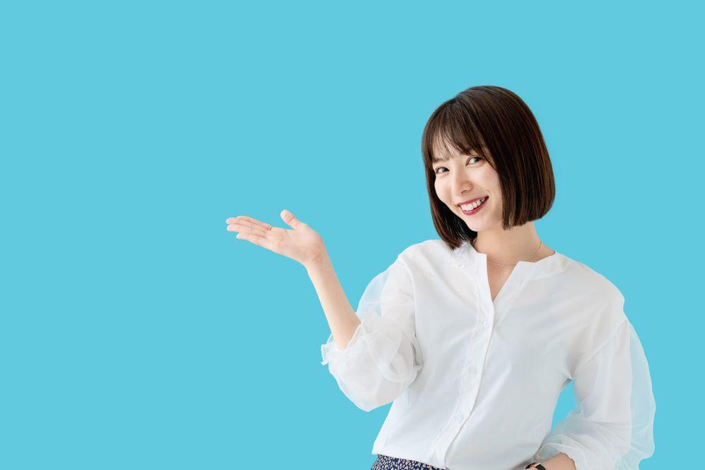 IT初心者の強い味方!東京のWEBデザインスクール