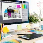 教育訓練給付制度で賢くWEBデザインスクールに通う方法とは?