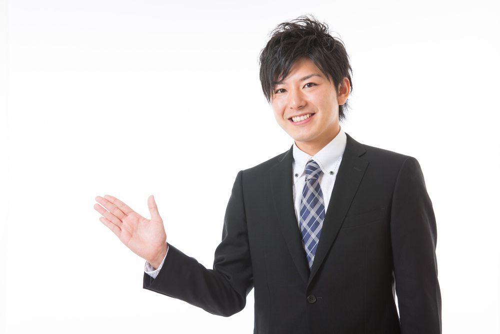 短期で効果を実感できる!東京のWEBデザインスクールの魅力