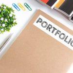 未経験でも転職に有利なポートフォリオが作れるようになる方法とは?