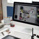 WEBデザイナーになるには資格が必要?どんな資格の種類があるの?